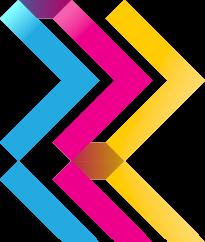 SuperWeb Icon