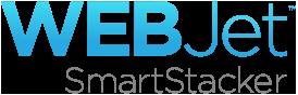 WEBJet SmartStacker
